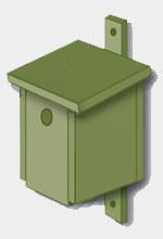 f r jeden vogel sein passendes zuhause schaeferbrueckes. Black Bedroom Furniture Sets. Home Design Ideas