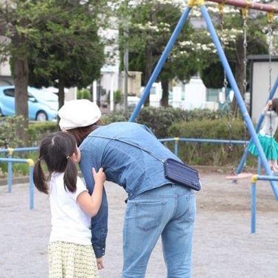 ママと子どもの笑顔を応援するお財布ショルダーバッグ