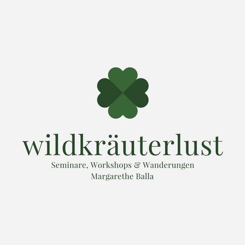 wildkräuterlust