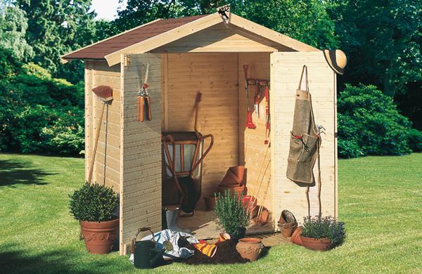chalets pour locaux techniques gilbert piscines sas. Black Bedroom Furniture Sets. Home Design Ideas