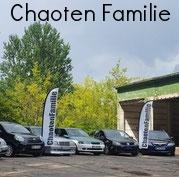 Chaoten Familie