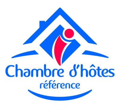 http://www.offices-de-tourisme-de-france.org/chambre-dhotes-reference