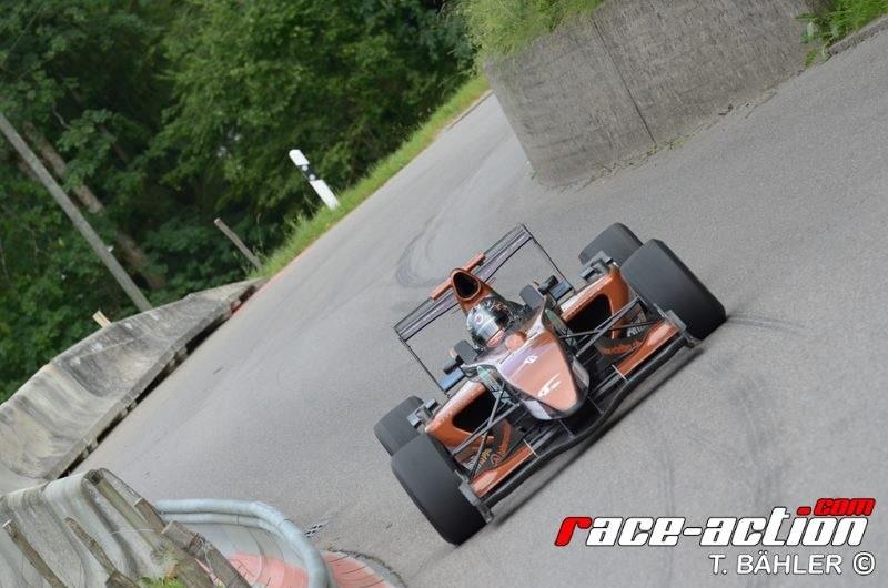 Copyright by race-action.com (Bilder bei www.race-action.com bestellen)