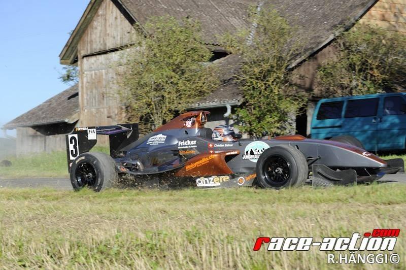 Bild Copyright Rami Hänggi race-action.com