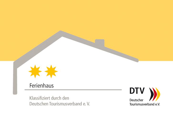 Kirschen- und Zwetschgen-Wohnung F**