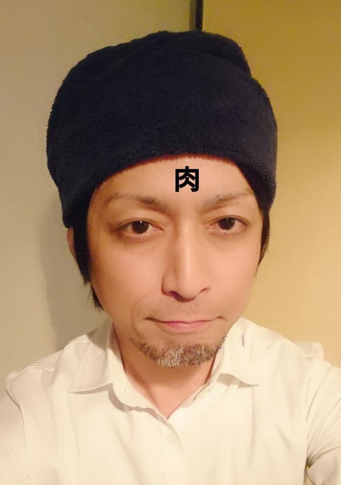 坂本 佳寛