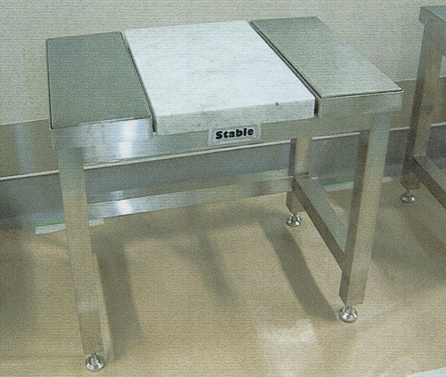 ST900SP(W900×D600×H750)