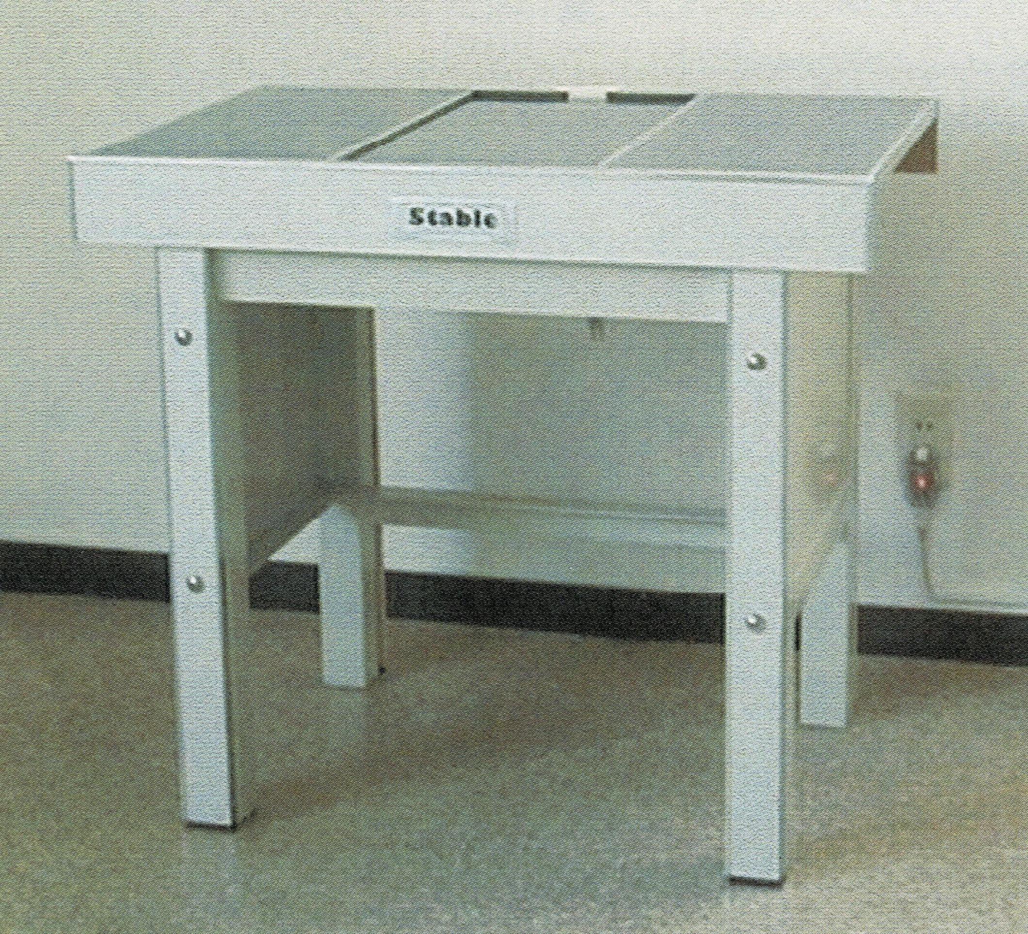 高性能型ST-H(標準型ST-R)