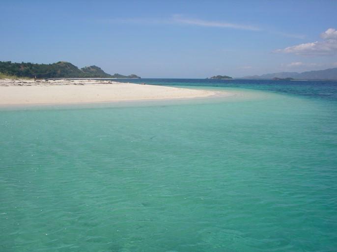 pour découvrir des plages paradisiaques