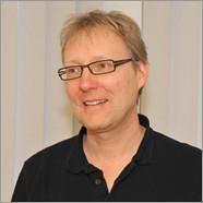 Gerhard Busse