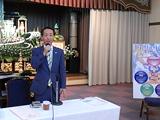 終活セミナー|新潟市【主催】VIPシティホール東新潟さま