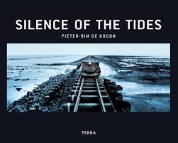 Silence of the Tides