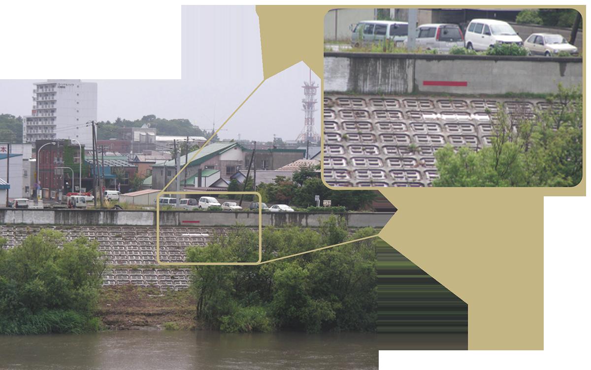 マップ 石狩 市 ハザード 清瀬市防災マップ・洪水ハザードマップ|清瀬市公式ホームページ