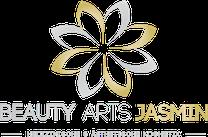 Beautyarts Jasmin