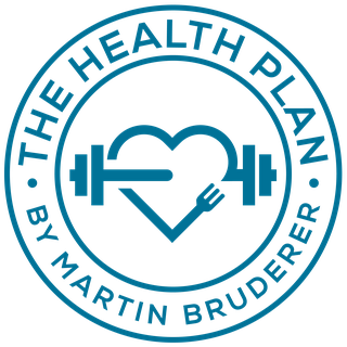 Martin Bruderer