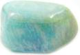 amazzonite azzurra