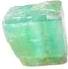calcite verde