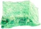 amazzonite verde