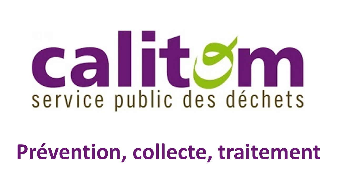 CALITOM : bulletin d'information