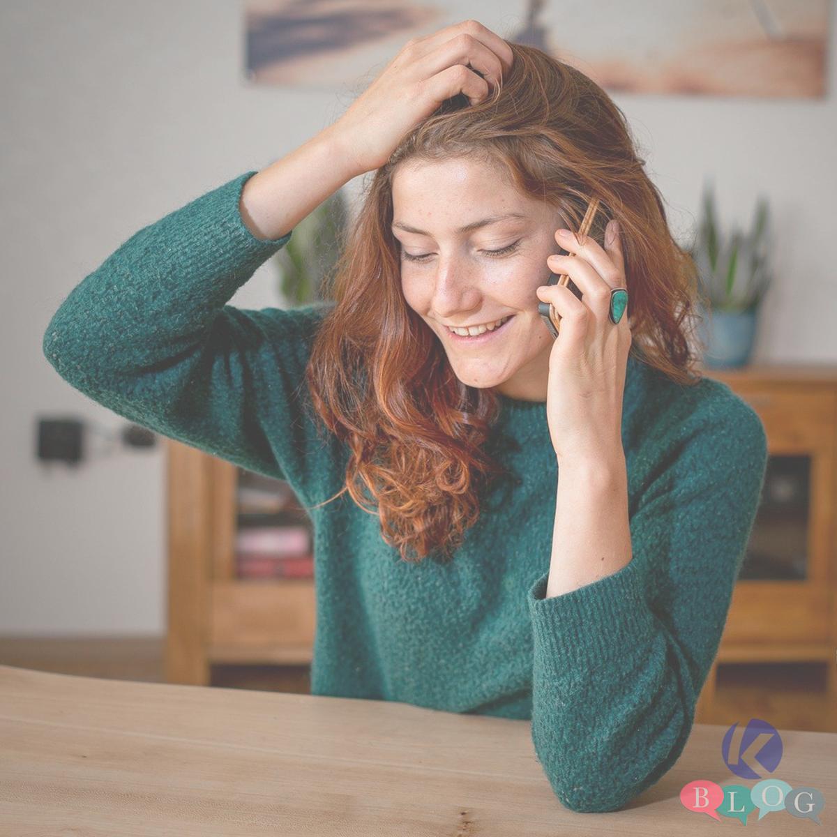 Telefonie-Verrenkungen im Homeoffice - 5 Tipps, wie es besser geht