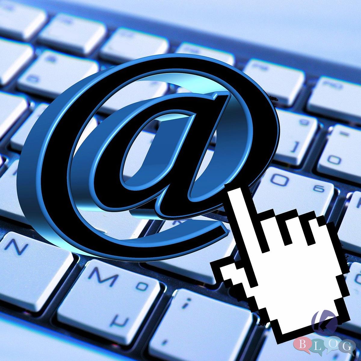 E-Mail-Archivierung – eine Übersicht für IT-Entscheider