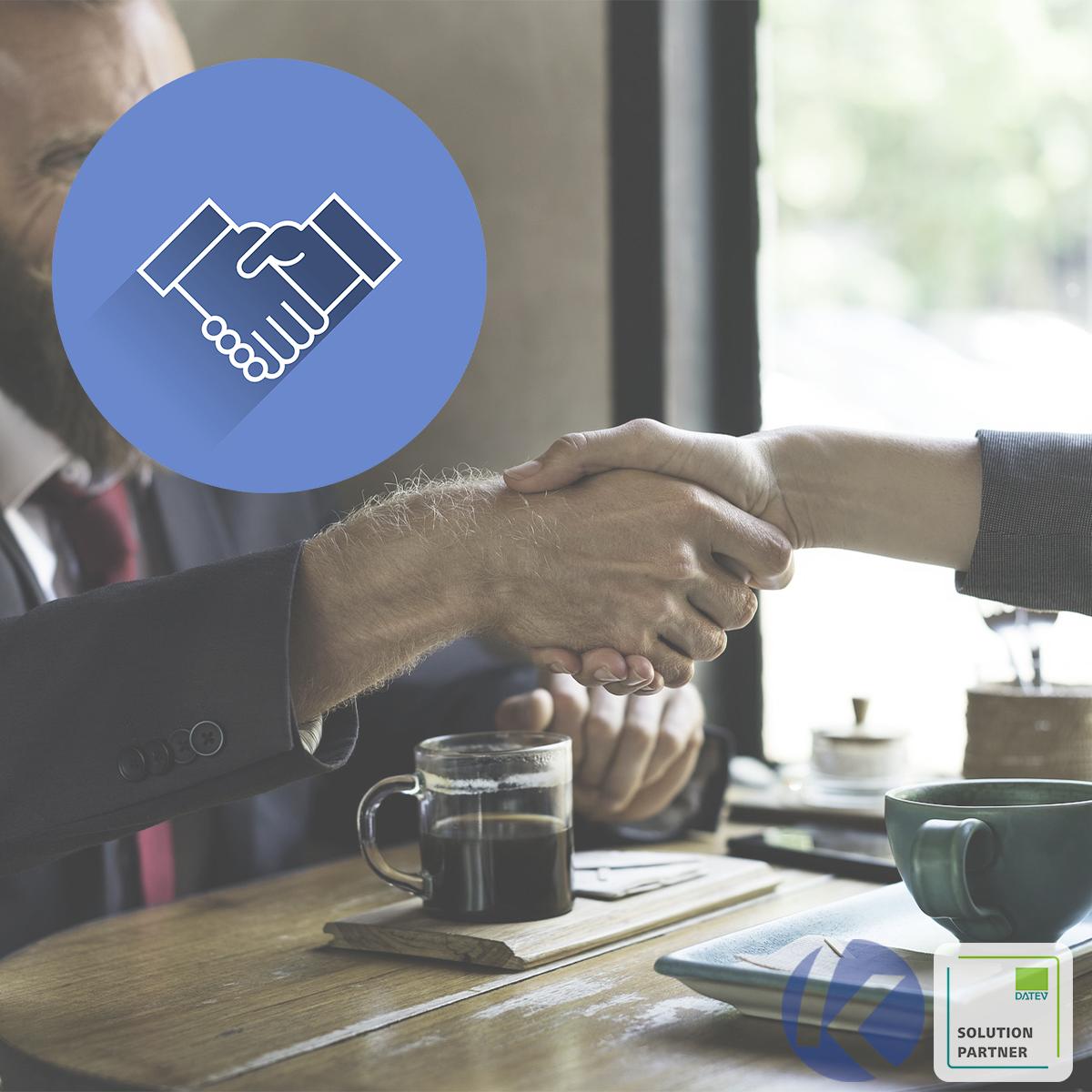 Service Management: Volle Kostenkontrolle und Transparenz für Ihre IT