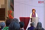 Vortrag Helga Simon-Wagenbach