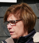 Juliane Püttmann