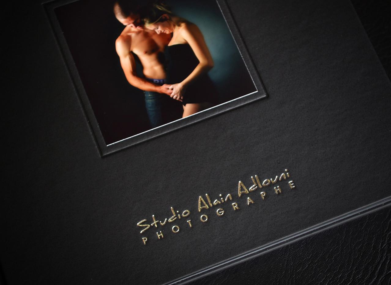 studio alain adlouni  photographe  u00e0 annemasse