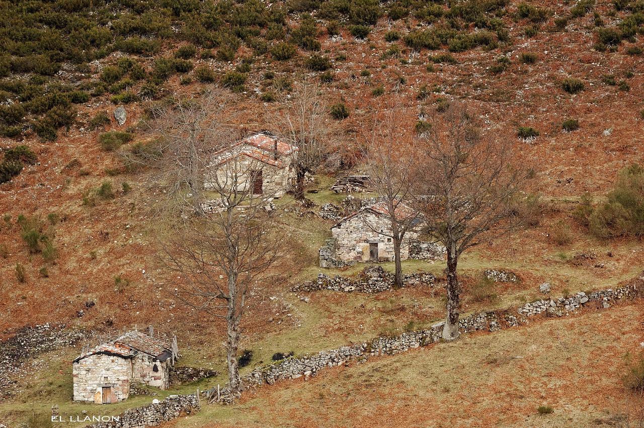 El Llanon