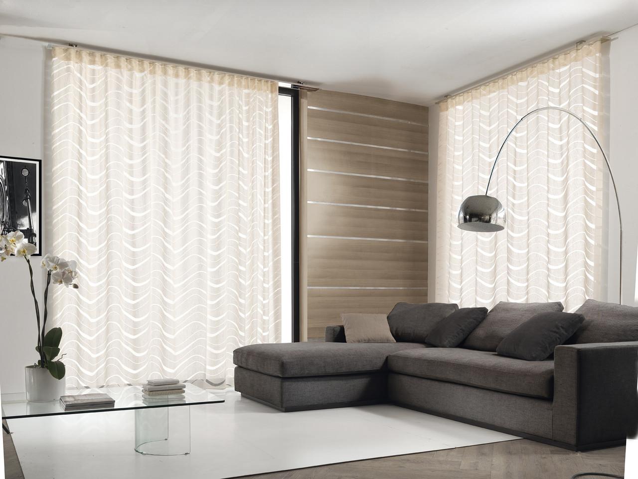 Ciesse arredamento moderno di carini for Case moderne sotto 2000 piedi quadrati