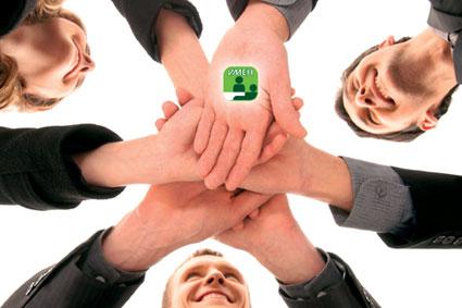 Nous aider - Nous rejoindre
