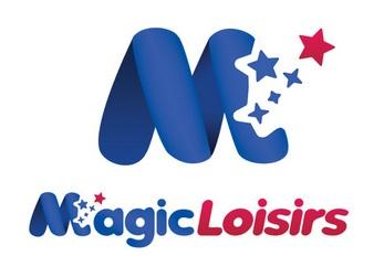 Magic Loisirs