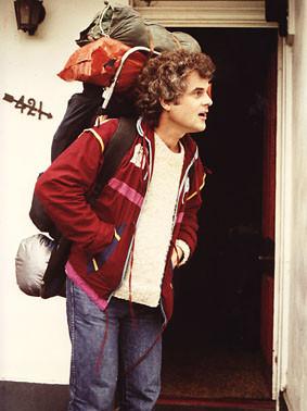 Melbourne 1983 (Foto Lauren Pontefract)