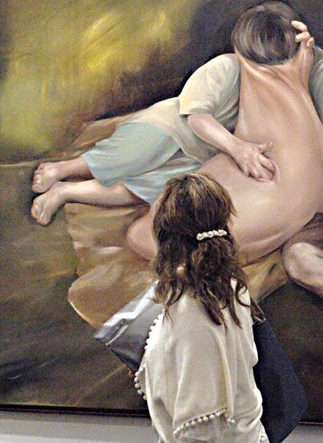 Art 2009 Basel
