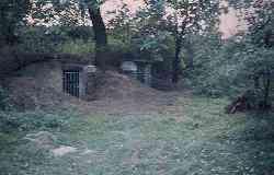 Fledermaus-Bunker des NABU in Mellendorf.jpg
