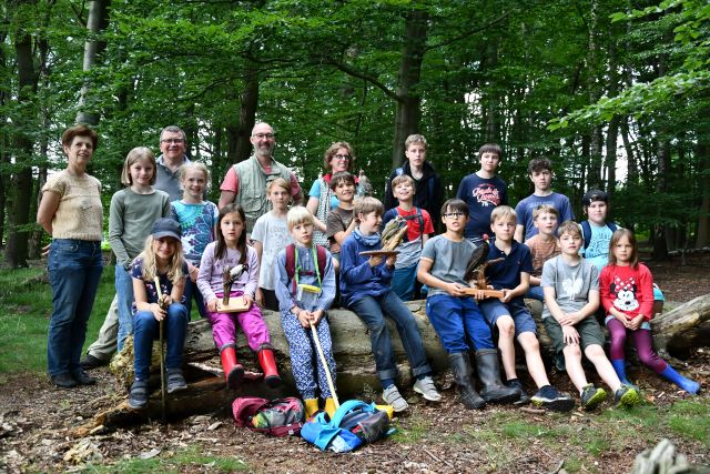 NAJU 2021-07-03_Buchenwald Jürsequelle_DSC_7126NAJU-Gruppe am Ende des Aktionstages im Buchenwald_ws.jpg