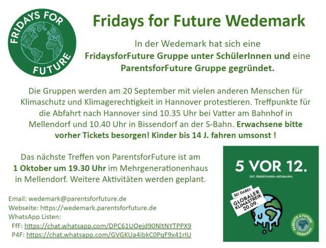 Fridays for Future_2019-09-13_Infozettel_ws.jpg