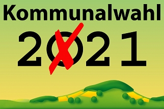 kommunalwahl_2021_logo_918009123-20051-10.jpg