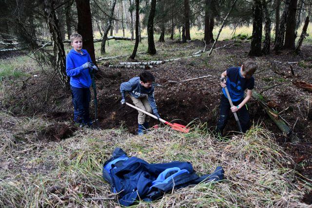 NAJU_2019-10-25_ökol. Waldumbau_DSC_7846 NAJUs packen beim ökologischen Waldumbau an_ws.jpg