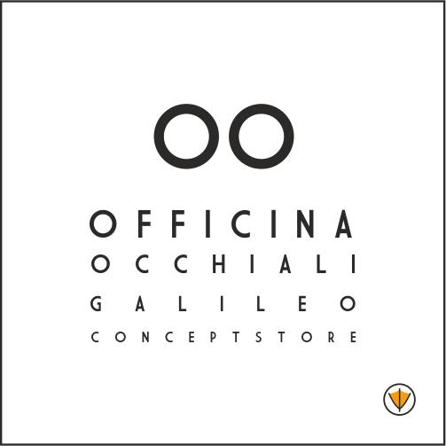 Studio del marchio - Officina occhiali Ostia