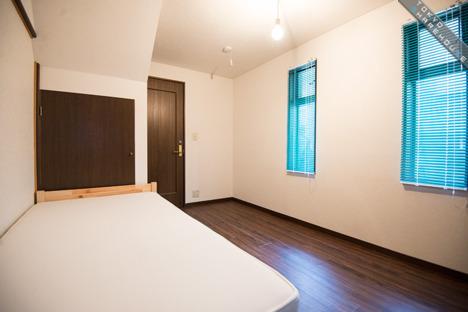ドミンゴ笹塚101号室