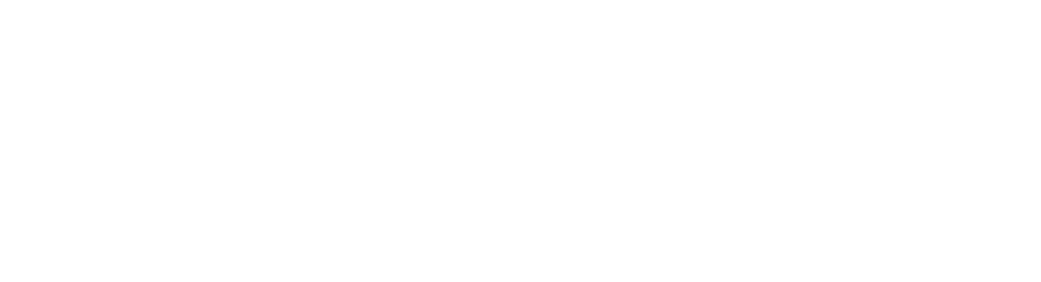 Domingo Sakurashinmachi floor plan