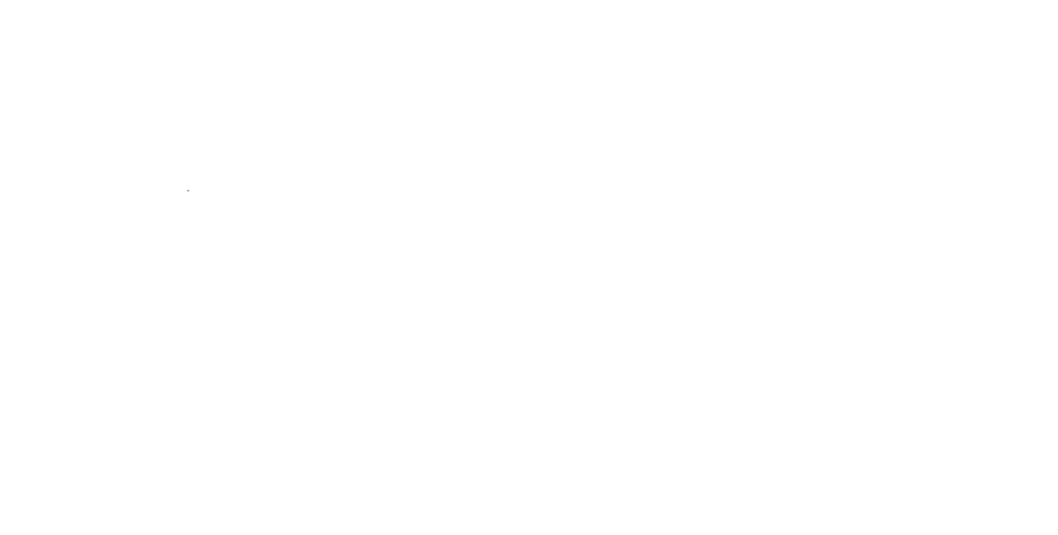Domingo Ayase floor plan
