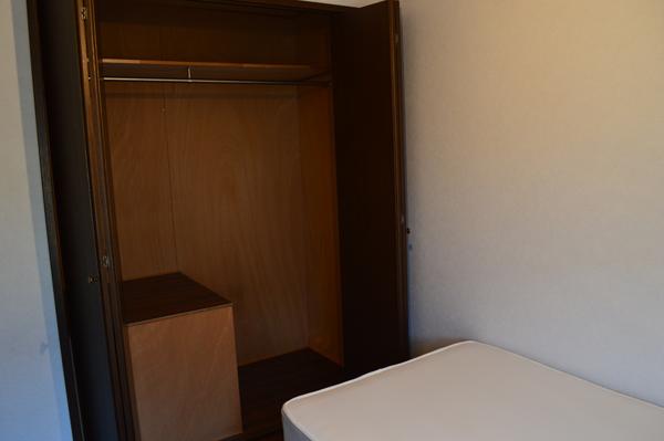 ドミンゴ笹塚304号室