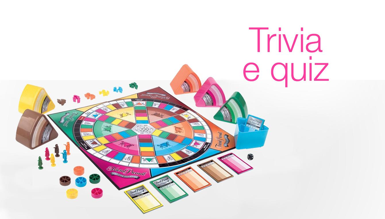Giochi da tavolo giochi di societ libroscuola - Blokus gioco da tavolo ...