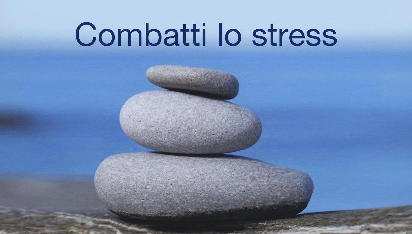 Meditazione e focalizzazione