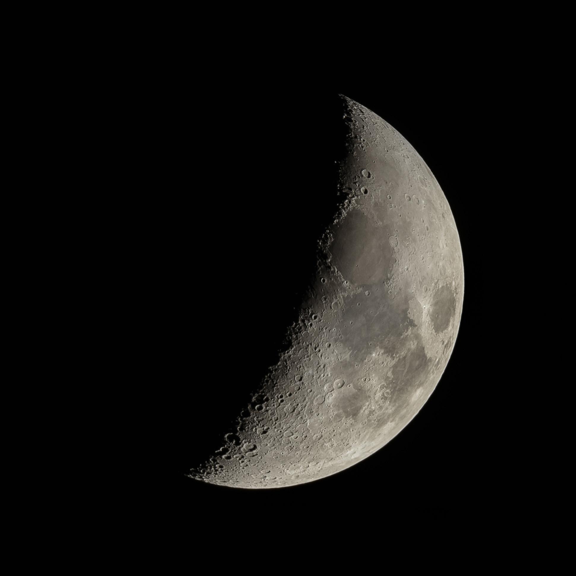 Moon 47pct