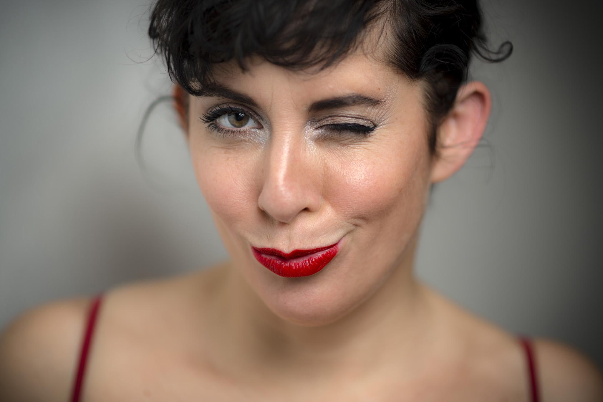 Dorona Alberti