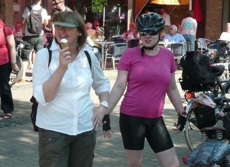 Oster_Tour 2011